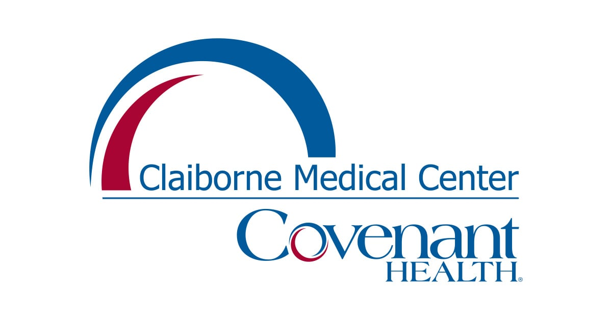Claiborne Medical Center