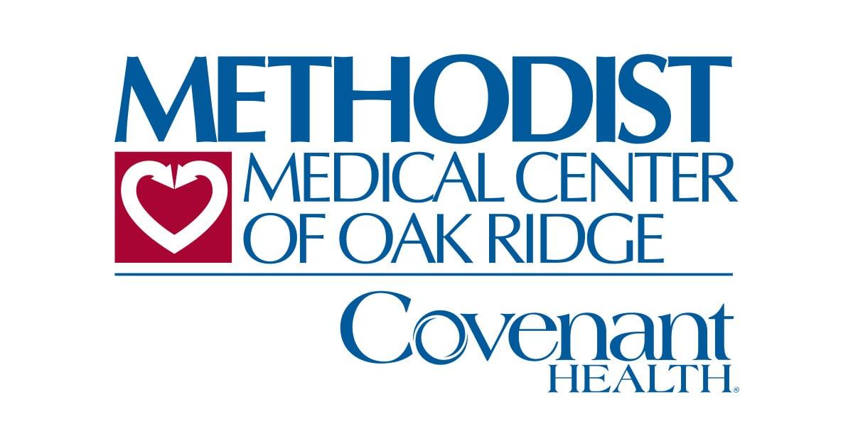 Methodist Medical Center of Oak Ridge