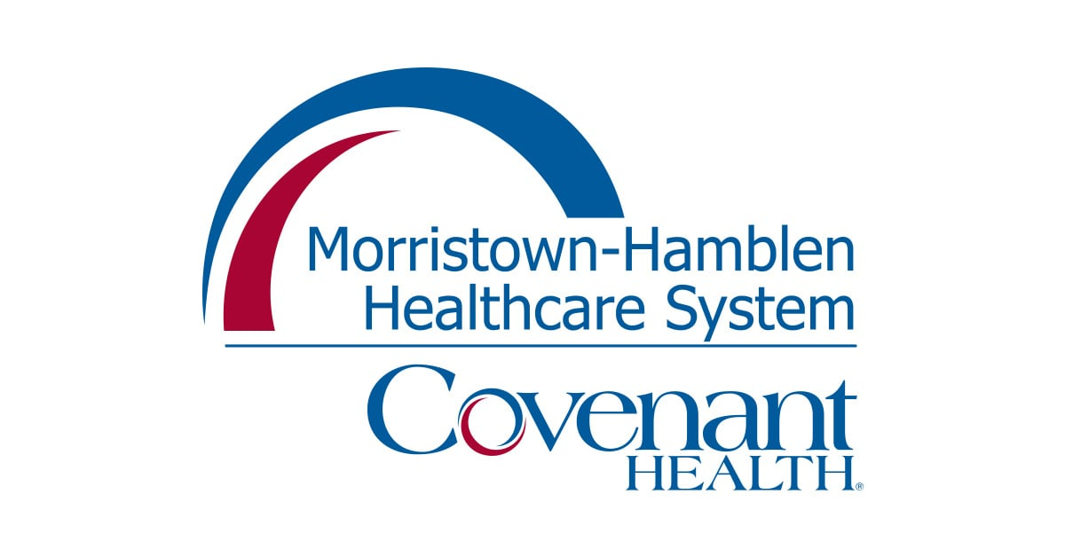Morristown-Hamblen Healthcare System