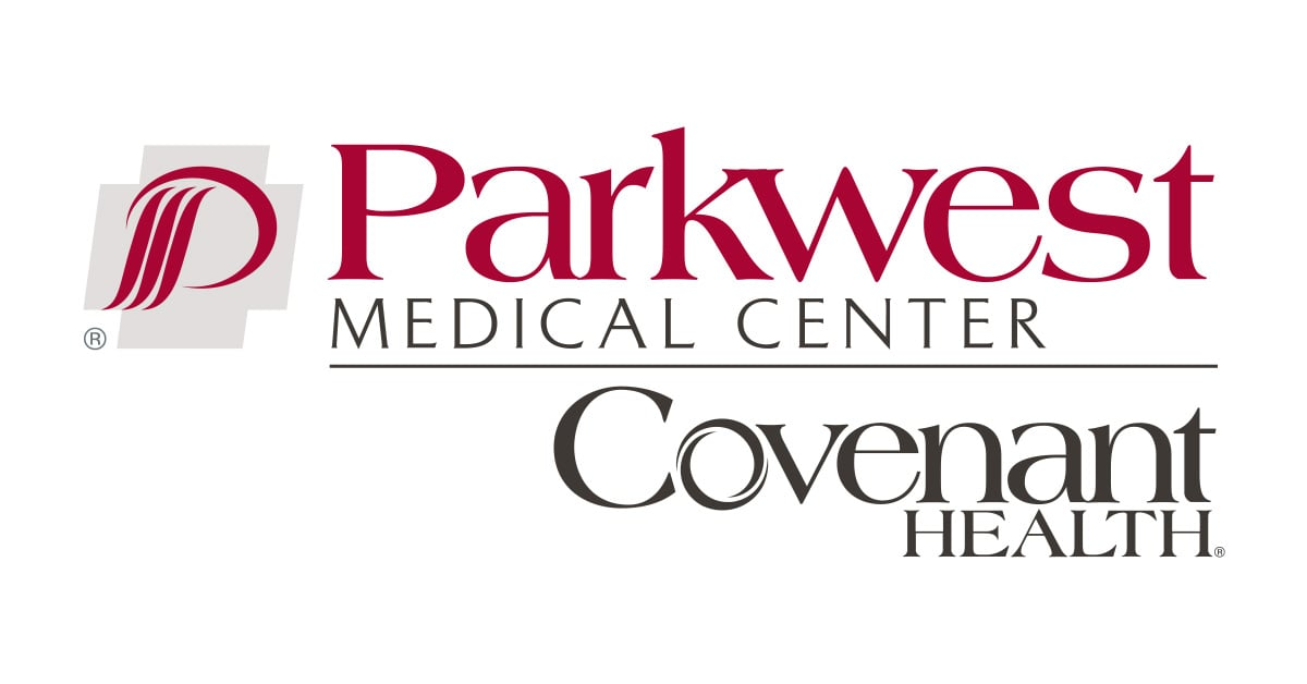 Parkwest Medical Center