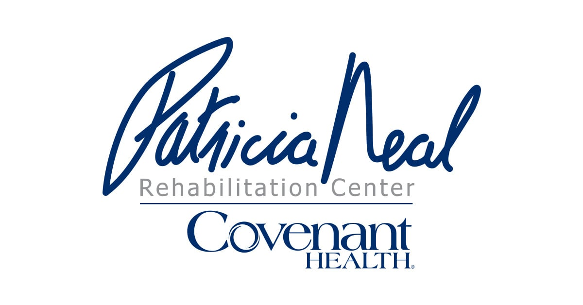 Patricia Neal Rehabilitation Center