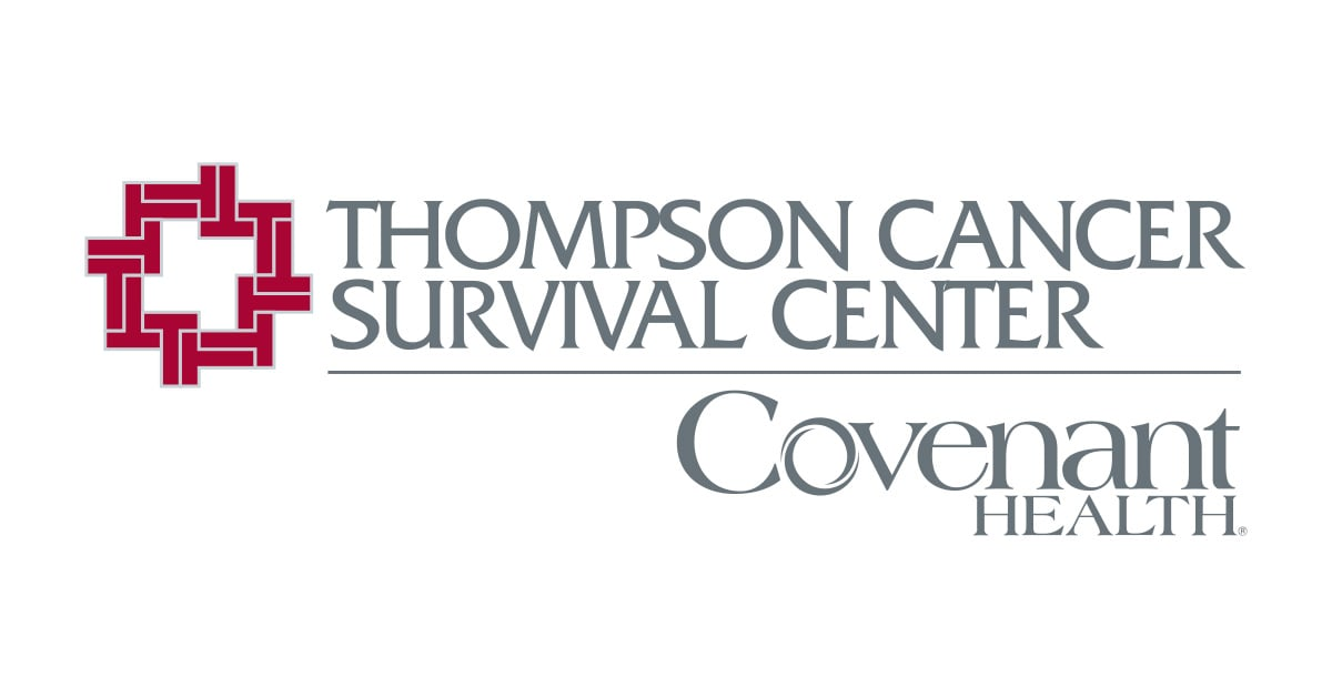 Thompson Cancer Survival Center